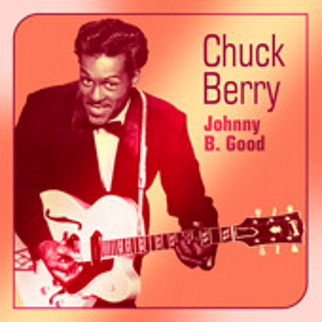 http://www.albionfc.co.uk/wordpress/wp-content/uploads/2012/10/chuck_berry_johnny_b_good.jpg
